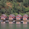 Waterside Residences