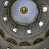Victoria Memorial Dome