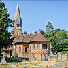 St. Peter's Village Church