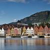 Bergen Old Port 3