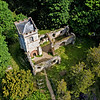 The Old Church - Aerial View (3 of 3)