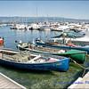Nernier Port (3)