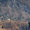 The Chapel on the Hill / La Chapelle