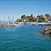 Nernier Port (2)