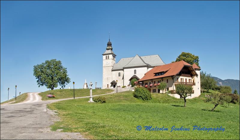 Mont Saxonnex (4)