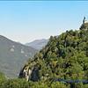 Mont Saxonnex (1)