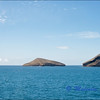 Islands Near The Chinese Hat