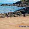 Sally Lightfoot Crabs on Espumilla Beach