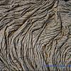 Lava Patterns