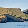 Vicente Roca Point