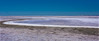 Shimmering Salt of Lake Eyre