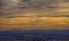 Promising sunset<br /> Promising sunset