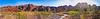 Bungle Bungle Panorama