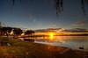 Wendouree Lake
