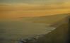 Sunset Great Ocean Road<br /> Sunset Great Ocean Road