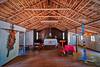 The Lombadini Church