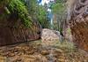 El Questro Gorge