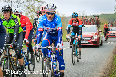 Total Direct Energie TDY 2019