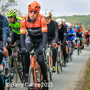 Roompot Charles Tour de Yorkshire 2019