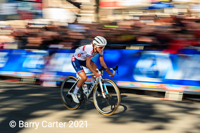 Lizzie Deignan Great Britain