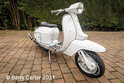 Sx200 a Beauty