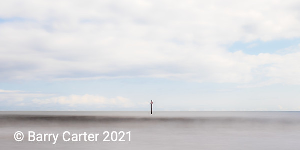 Filey in 20 Seconds