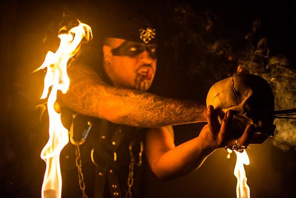 #SkullFire BFW16, #Brighton, #Brighton#Fetish#Weekend, #Brighton#Fetish#Weekend#16, #Fetish, #Fire, #kinky, #Perfomers, #Spank, #Spank#Ball, #Skull, #Fire, @benxbodecker