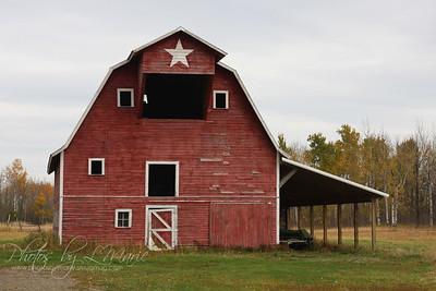 Star Barn