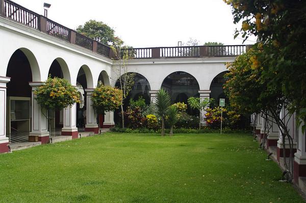Lima Nov 2010