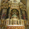 "Basilica Cathedral of Lima, Plaza De Armas, Lima, Peru, <a href=""http://en.wikipedia.org/wiki/Plaza_Mayor"">http://en.wikipedia.org/wiki/Plaza_Mayor</a>,_Lima"