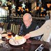 Dad's 80th Birthday