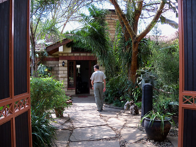 Kenya 2011 Susan