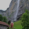 waterfalls, waterfalls, waterfalls