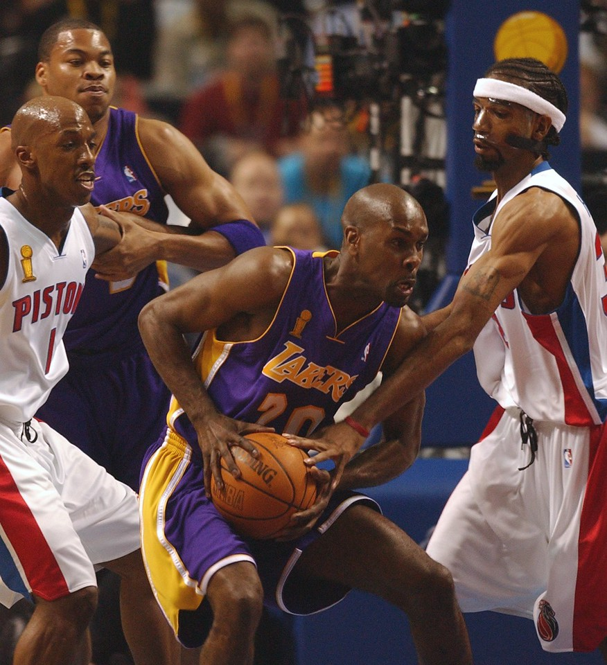 VG Lakers Pistons Finals Game 5