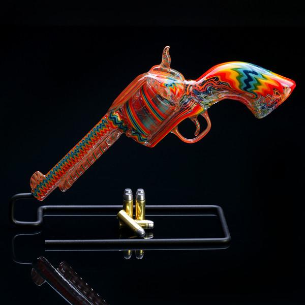 #2 Gun  copy