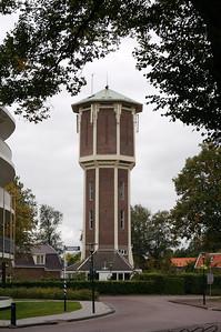 7251 Watertoren