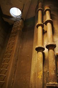 7290 Watertoren