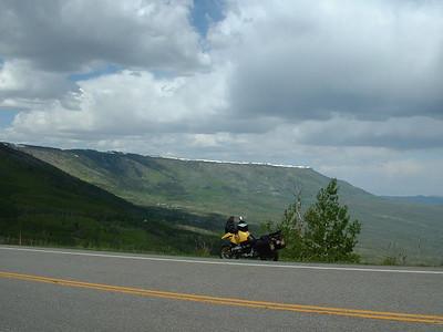 Thunder Mountain 04