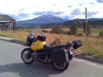 Thunder Mountain 09