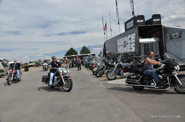 Thunder-in -Rockies-08-05-15