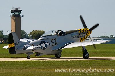 HorsemenAerobaticTeamNorthAmericanP51D4473856N7TF_50