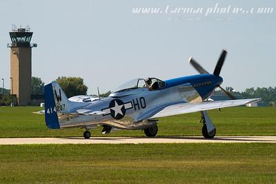 HorsemenAerobaticTeamNorthAmericanF51D4473656NL2151D_48