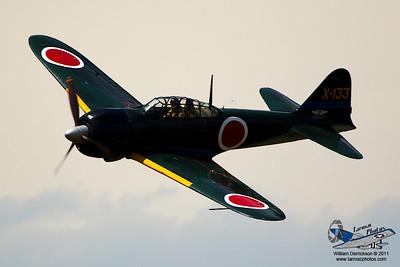 MitsubishiA6M3N712Z_44