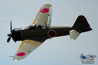 NakajimaA6M2Model21NX8280K_46