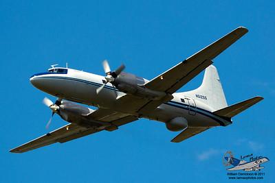 Convair440N51255_9