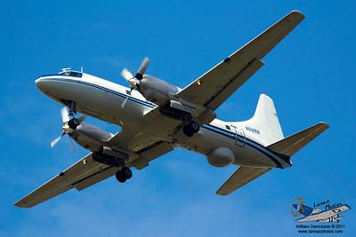 Convair440N51255_8