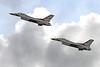 """USAF F-16 """"Thunderbirds"""" Image #5032"""