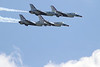 """USAF F-16 """"Thunderbirds"""" Image #4512"""