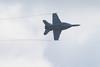 F-18 Hornet Image #4801