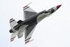 """USAF F-16 """"Thunderbirds"""" Image #5056"""